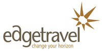 EDGE TRAVEL | SOUTHERN AND EAST AFRICA TRAVEL AND SAFARI SPECIALISTS